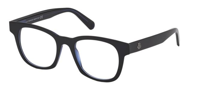 Moncler eyeglasses ML5121