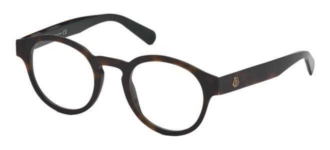 Moncler eyeglasses ML5122