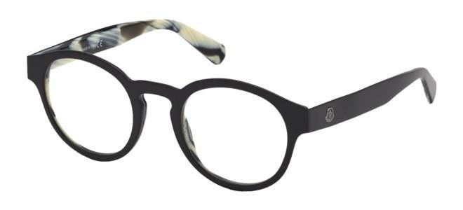 Moncler brillen ML5122