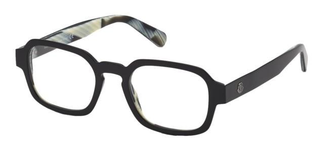 Moncler eyeglasses ML5123