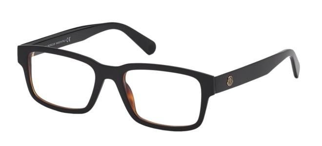 Moncler eyeglasses ML5124