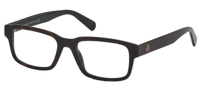 Moncler brillen ML5124