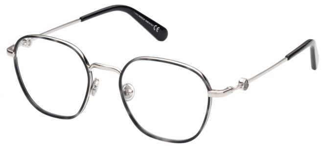 Moncler briller ML5125