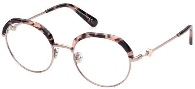 Moncler briller ML5126