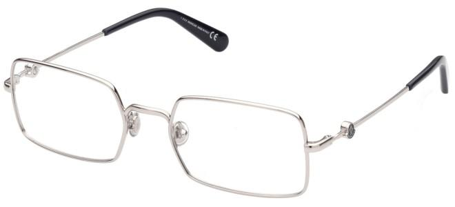 Moncler briller ML5127