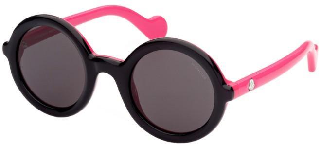 Moncler sunglasses MRS MONCLER ML0005