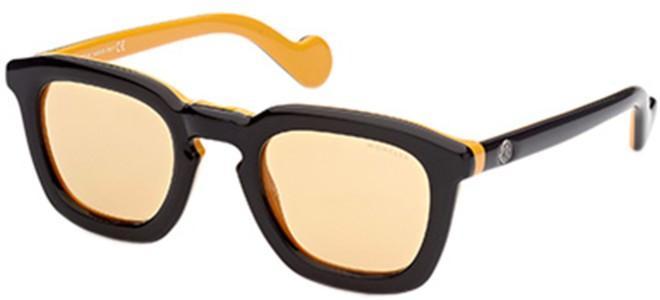 Moncler zonnebrillen MR MONCLER ML0006