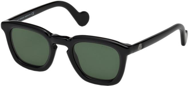 Moncler solbriller MR MONCLER ML0006