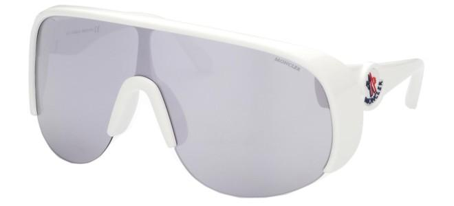 Moncler sunglasses PHANTHOM ML0202