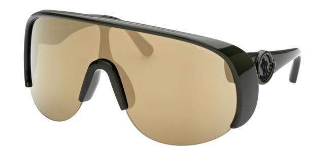 Moncler zonnebrillen PHANTHOM ML0202