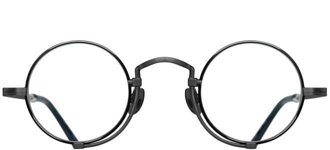 Matsuda eyeglasses 10103H