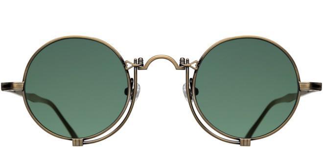 Matsuda solbriller 10601H