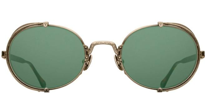Matsuda solbriller 10610H