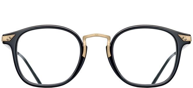 Matsuda eyeglasses 2808H