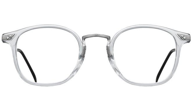 Matsuda brillen 2808H