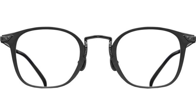 Matsuda eyeglasses 2808H-V2