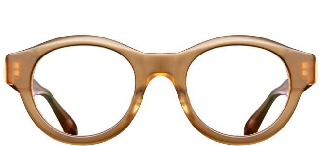 Matsuda eyeglasses M1021