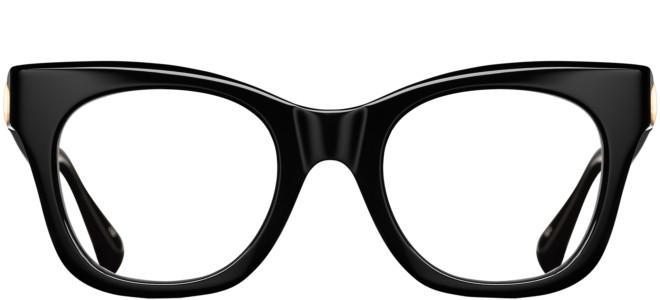 Matsuda eyeglasses M1022
