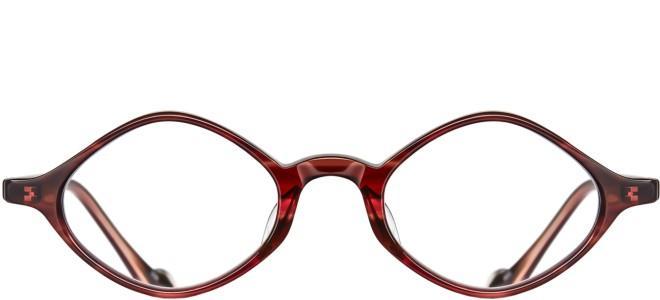 Matsuda eyeglasses M1026