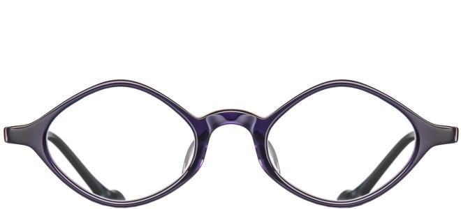 Matsuda brillen M1026