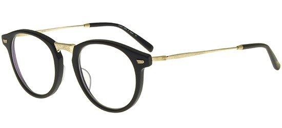 Matsuda briller M2027