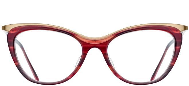 Matsuda eyeglasses M2044