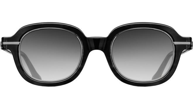 Matsuda solbriller M2051