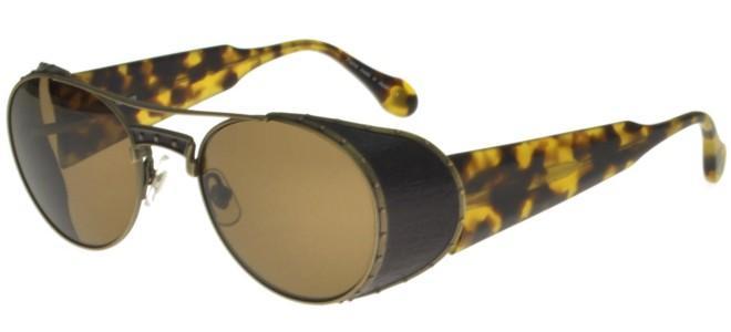 Matsuda solbriller M3032