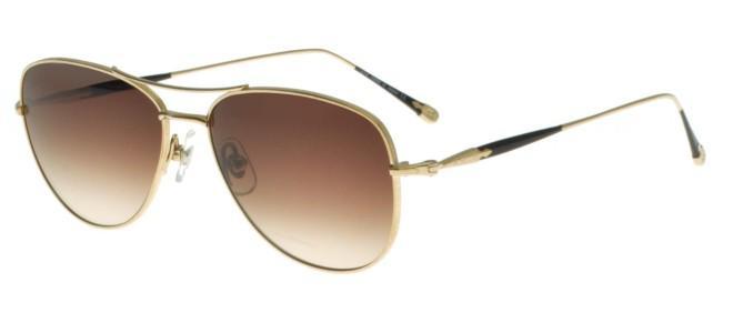 Matsuda solbriller M3041