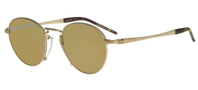 Matsuda solbriller M3045