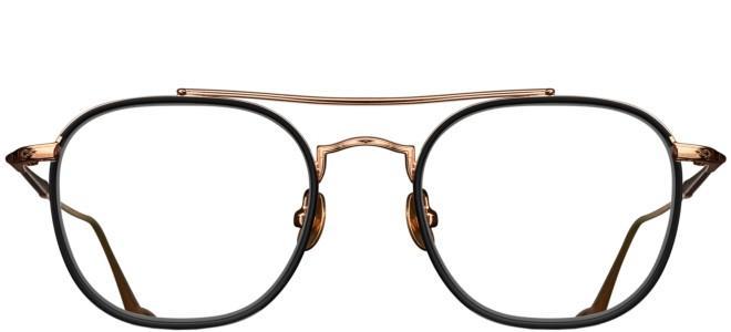 Matsuda eyeglasses M3077