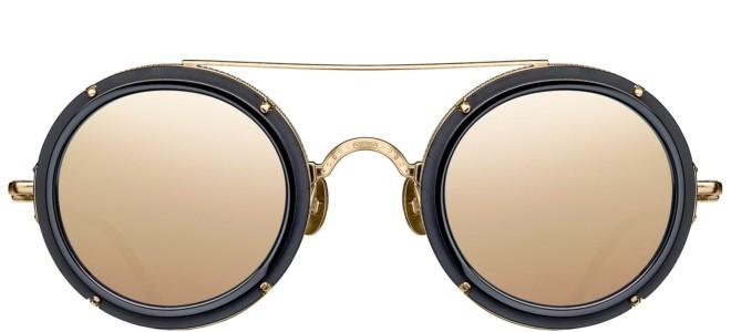 Matsuda solbriller M3080