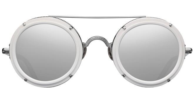 Matsuda zonnebrillen M3080