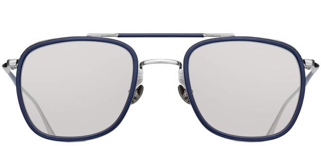 Matsuda sunglasses M3081