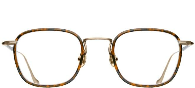 Matsuda eyeglasses M3082