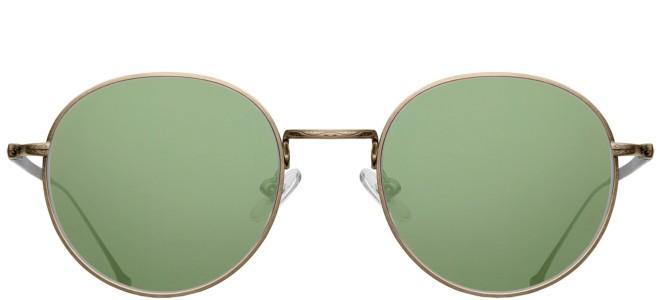 Matsuda solbriller M3083