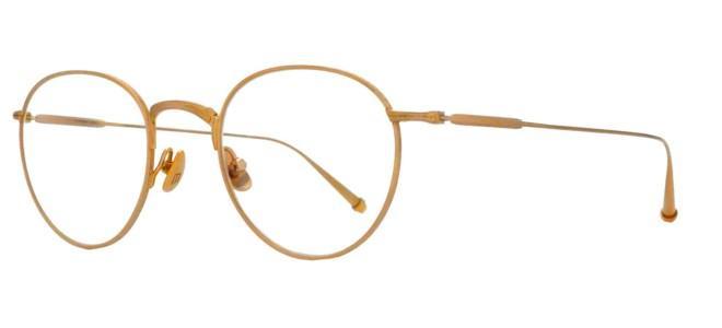 Matsuda eyeglasses M3085