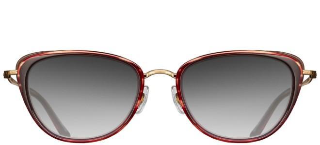 Matsuda solbriller M3095
