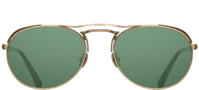 Matsuda solbriller M3098