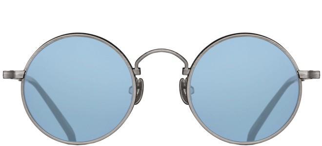 Matsuda solbriller M3100