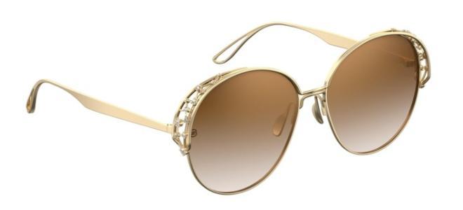 Elie Saab solbriller ES 006/S