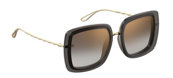 Elie Saab solbriller ES 009/S