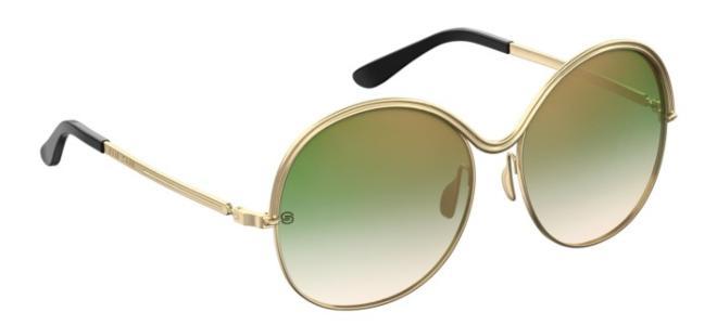 Elie Saab sunglasses ES 011/S