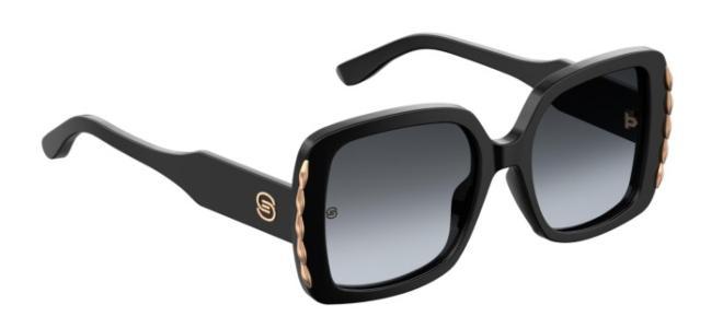 Elie Saab solbriller ES 015/S