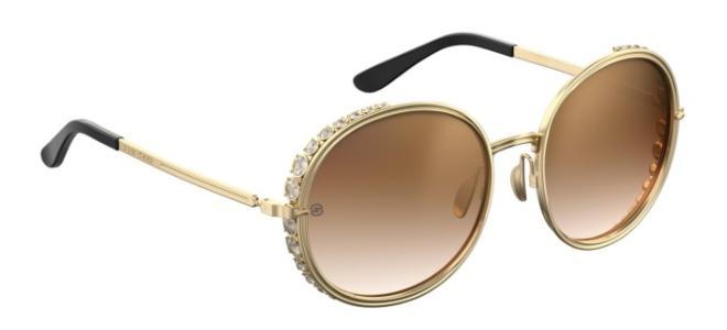 Elie Saab solbriller ES 016/S