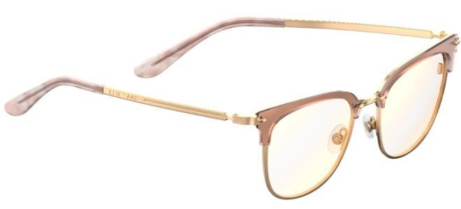 Elie Saab briller ES 017