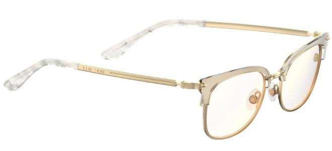 Elie Saab brillen ES 018