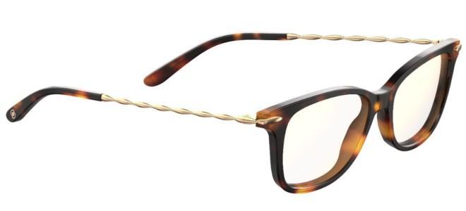 Elie Saab briller ES 022