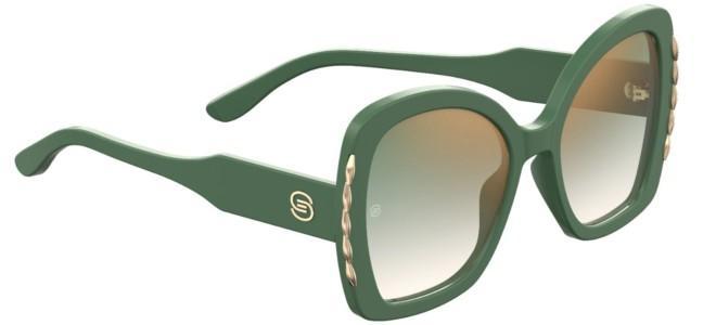 Elie Saab zonnebrillen ES 030/S