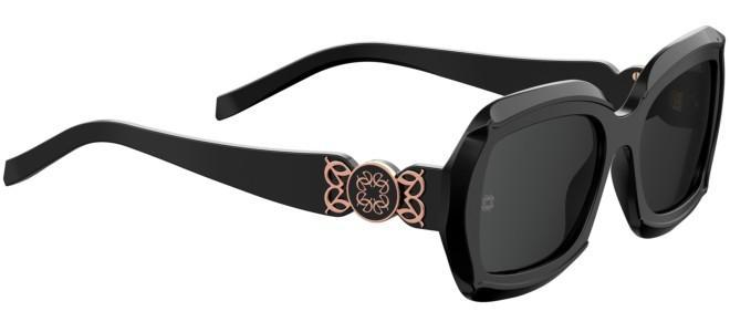 Elie Saab sunglasses ES 032/S